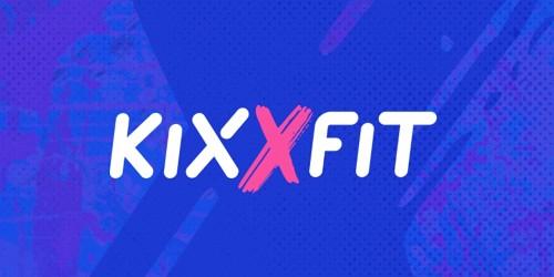 KixxFit